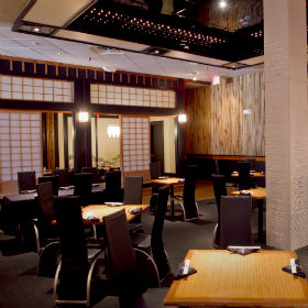 Japanese Amp Sushi North Raleigh North Hills Restaurant Mura